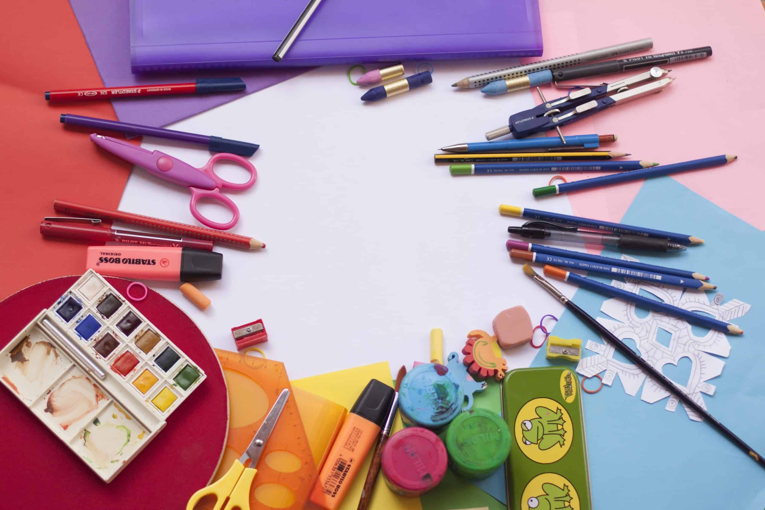 How To Prepare Your Child For Preschool: Tips for Parents